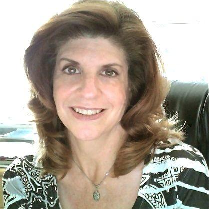 Sheryl Northrop